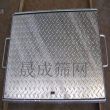 批发热镀锌钢踏板 路面钢格栅厂家 阳江电厂楼梯踏步钢板