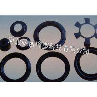 专业生产橡胶异形件 密封件 密封条O型圈