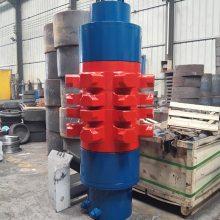 24SJ0101链轮组件重磅来袭修复加工硬度更强24SJ0101链轮组件