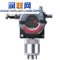 柳州可燃气体报警器泰安可燃气体探测器gb15322泰安