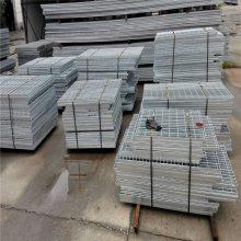 玻璃钢格栅板厂家 批发网格板 排水沟盖板施工