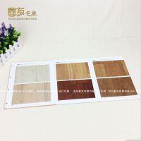 江苏样品册制作商找富友 产品面板手册定做印刷
