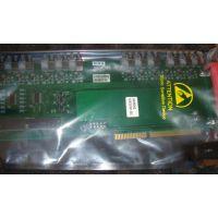 原装西门子 LDZ10000432.01C 单元控制板测量迅速