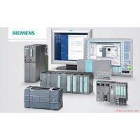 西门子S7-1500模块6ES75921BM000XA0