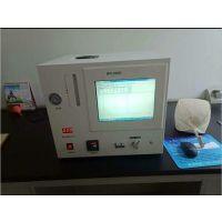 新科仪器GS-8900型天然气专用分析仪,加气站专用LNG分析仪