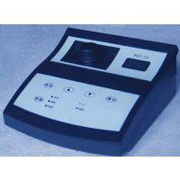鑫骉台式浊度仪 SGZ-400A型数字式浊度仪厂家直销
