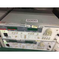 现货租售、回收LDC-3900模块化4 通道激光二极管控制器