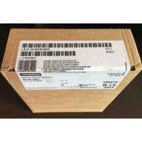 可签合同正品西门子 全新原包装&一年质保 6ES7322-8BF00-0AB0