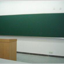 学生课桌椅哪有卖一张价格多少钱
