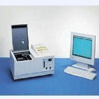 雅特隆棒薄层色谱分析仪