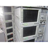 现货进口TC-3000B蓝牙测试仪TESCOM tc-3000b