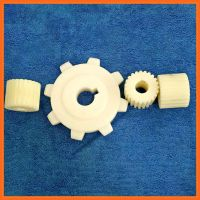 链轮 不锈钢链轮 输送机链轮各种型号链轮 正捷专业生产链轮
