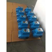 电动头|精小型电动执行器 电动执行器