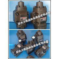 台湾SSAN电磁阀SSB-02-2B3-D24 无锡分公司