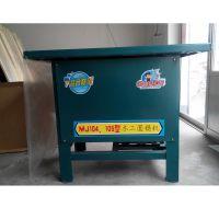 现货销售MJ104A木工圆锯机 建筑用木工圆锯机