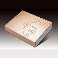 彩盒,礼品盒,产品包装盒订定深圳印刷厂优惠月