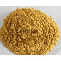 供应羽毛粉 营养性饲料 原料高蛋白 动物饲料厂家销售价格低