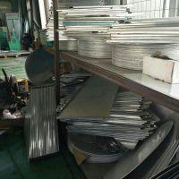 西南铝厚度1.5mm交通标志牌铝标牌生产厂家彬泉铝业