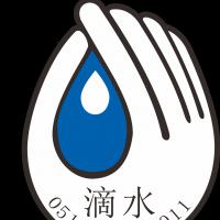 无锡滴水冷却设备有限公司