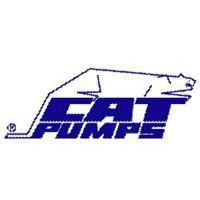 猫牌6767高压泵 供应 高压柱塞泵