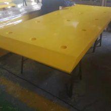 厂家直供高密度尼龙衬板 煤仓衬板 量多优惠 品质高