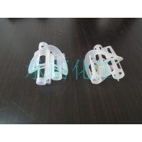 Φ50 Φ76 Φ100塑料海尔环填料生产厂家