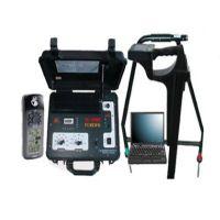 埋地管线防腐层检测评估软件SL-5088PCM可租