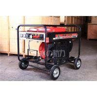 铁路施工350A会发电的汽油焊机价格及报价