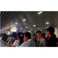 广州鑫奥喷雾|天门高压喷雾设备|户外高压喷雾设备除尘
