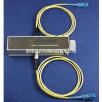 OPTOQUEST品牌 滑动可调谐型光纤滤波器模块