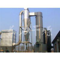 选型碳化硅专用烘干机|干燥设备常州长力