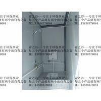 孟州景区移动环保厕所/郑州青之谷城市移动公厕/安徽景区公共厕所
