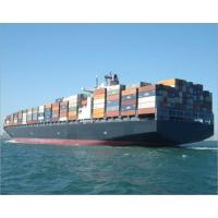 运一架大型机器人到新西兰会不会不划算 中国海运到新西兰惠灵顿费用