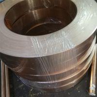 直销高弹性C17200铍铜带 0.05mm/0.08mm0.1mm-1mm厚度规格齐全