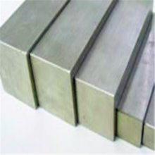 厂家瑞典进口高速钢ASP60板料优质高韧性耐磨圆棒规格齐批发价
