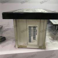 1900070008阿特拉斯空压机电脑控制器