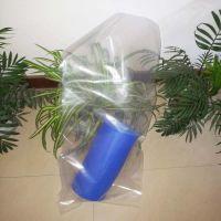 厂家批发促销各种规格透明尼龙真空袋 真空包装袋 电线真空袋