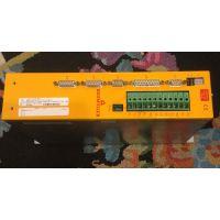 BAUMULLER BUM 60S 04 08 54 B维修,修理,回收,深圳维修中心