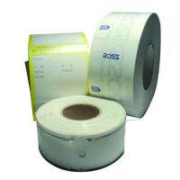 南亚PP合成纸 防水纸 白色撕不烂的PP合成纸 可订制规格