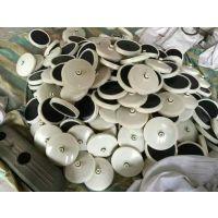 皮革污水印染污水处理用微孔曝气器价格 管式曝气器价格