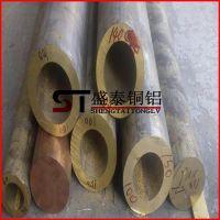 【盛泰】高硬度QSn8-0.3锡青 QSn8-0.3锡青铜管热销