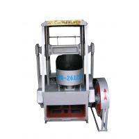 '民用125'蜂窝煤球机 小型蜂窝煤机价格 分产50块