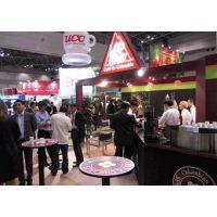 2018年广州国际美食餐饮展览会