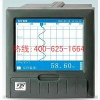 舟山蓝屏无纸记录仪系列 蓝屏无纸记录仪VX5300R系列、VX5301R、VX5316R性价比