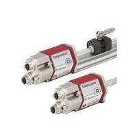 美国 MTS传感器 MTS位移传感器 适用于高温、高压和强振荡恶劣的工况