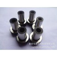 大量供应GB2264-80优质可换钻套