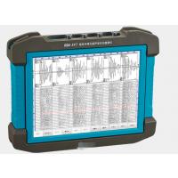 zz基桩多跨孔超声波自动循测仪RSM-SY7