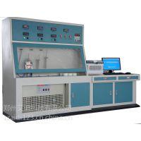 DGC瓦斯含量快速测定装备系统(瓦斯含量快速测定装置)
