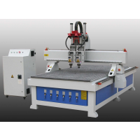 卡扣箱生产设备厂家 卡扣箱生产线 13651386528