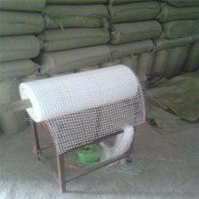 内墙玻纤网格布 玻璃纤维防火布 外墙保温线条